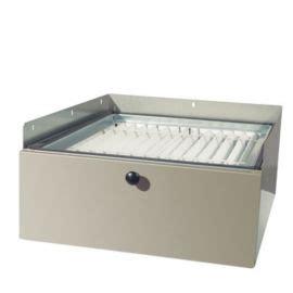 carrier media filter cabinet carrier fnccabcc0014 filter cabinets and racks carrier hvac