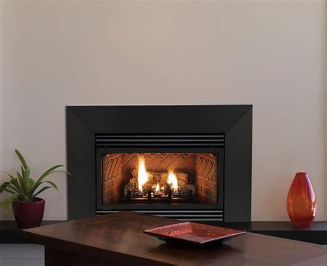 vent free fireplace empire medium vent free fireplace insert s gas