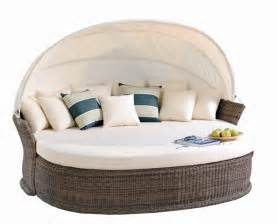 Rattan Furniture Sale Online Image