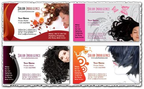 8 Beauty Shop Psd Templates Photoshop Images Build Business Cards Online Free Circle Mockup Card Templates For Musicians Best Website Watermark Design How To Your Own In Photoshop Vectors Portrait