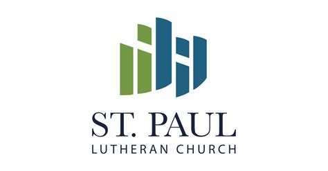 advent amp upcoming events st paul lutheran 135   logo