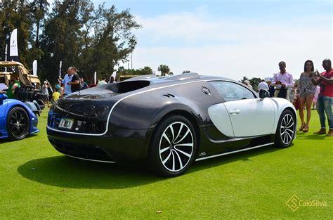 Braman motors, 2060 biscayne blvd., miami, fl 33137. Bugatti_Veyron_Vivere_Mansory_Miami_Beach_Concours_02   Flickr