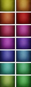 Image Gallery jewel tones