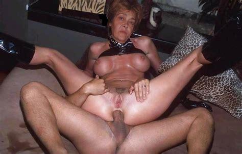Hot Nasty Mature Sluts 385 Pics