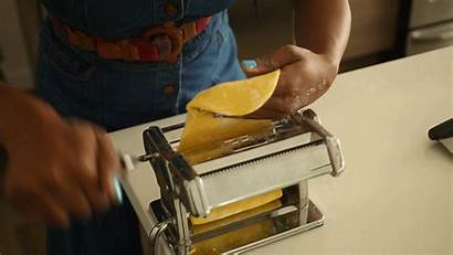 Pasta Spaghetti Brown Keller Thomas Recipe She
