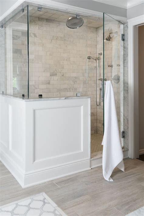 master bathroom shower tile ideas 17 best images about master bathroom ideas on