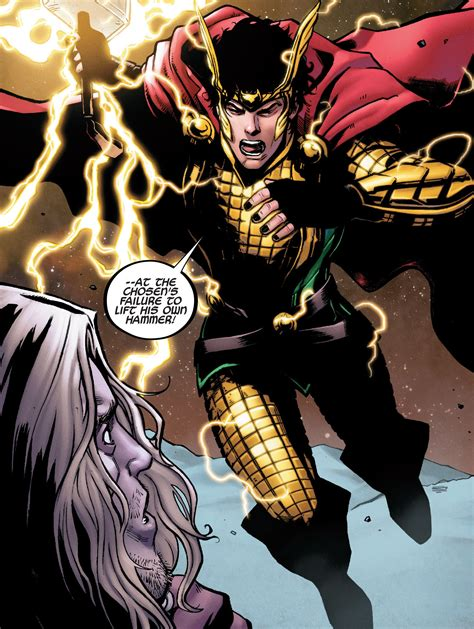 loki laufeyson earth 616 marvel comics database