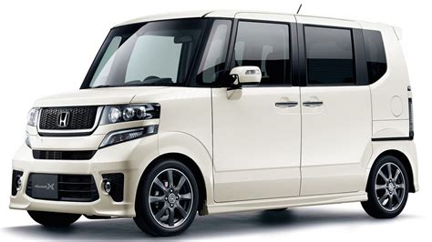 honda  unveil  modulo concepts   tokyo auto salon