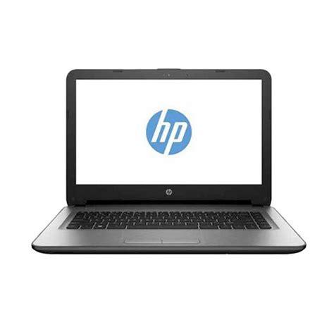 Merk Laptop Harga 5 Juta 5 laptop 2016 terbaik harga dibawah 5 juta sarana teknologi