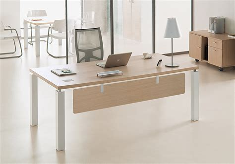 Bureau De Direction Design  House Design