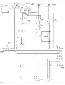 pontiac grand am wiring schematic image wiring diagram for 2000 grand am wiring auto wiring diagram on 2002 pontiac grand am wiring