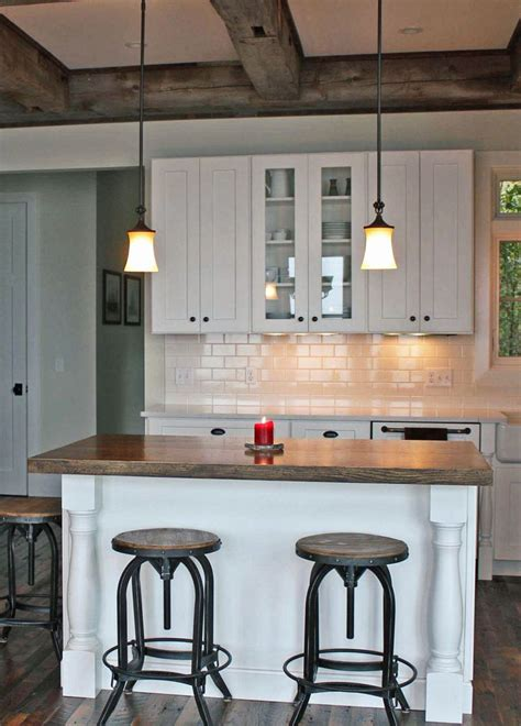farmhouse kitchen shaker cabinets 95 best shaker style cabinets images on shaker