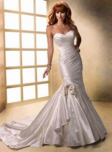 aliexpresscom buy ce31 2015 cheap wedding dress With monica wedding dress