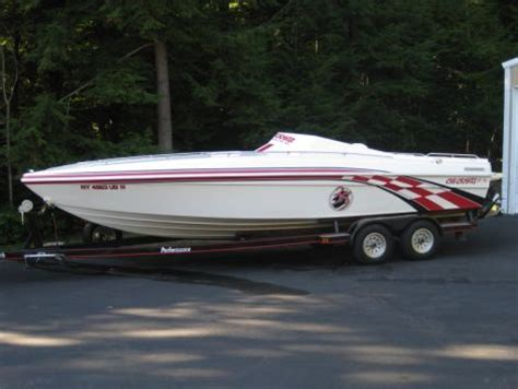 Speed Boats For Sale By Owner by Checkmate Boats For Sale Used Checkmate Boats For Sale
