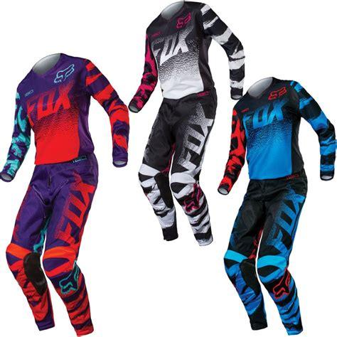 personalized motocross jerseys 100 personalized motocross jersey custom made