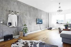 TOP 10 Accent Wall Ideas The Best DIY Projects For Your Home