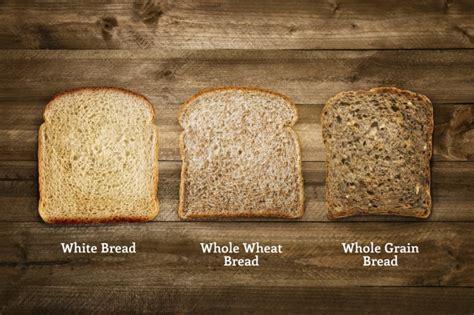 Its Just White Bread Recipe — Dishmaps