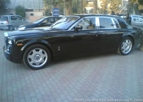 Olx india offers online local classified ads in india. Rare Sports & Luxury Cars/SUVs in Pakistan - General Car ...