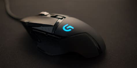 Best Gaming Mouse Updated 2020