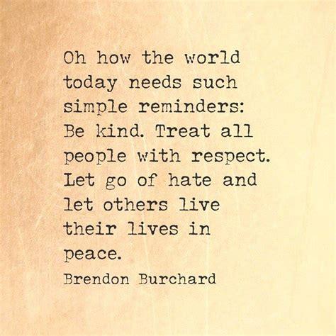 humanity quotes weneedfun