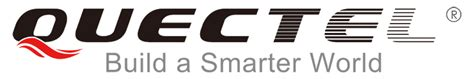 Quectel Wireless Solutions Co., Ltd. - International ...