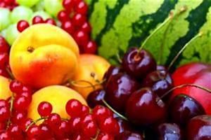 Wie Wird Man Obstfliegen Los : mittel gegen obstfliegen ~ Orissabook.com Haus und Dekorationen