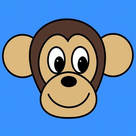 Animated Monkey Wallpaper - monkey wallpapers wallpapersafari