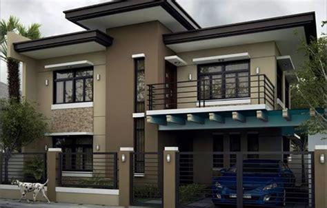 residential home design residential home design modern residential house plans amp luxamcc