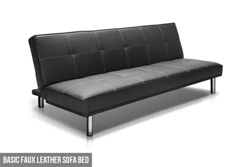 sofa bed grabone nz