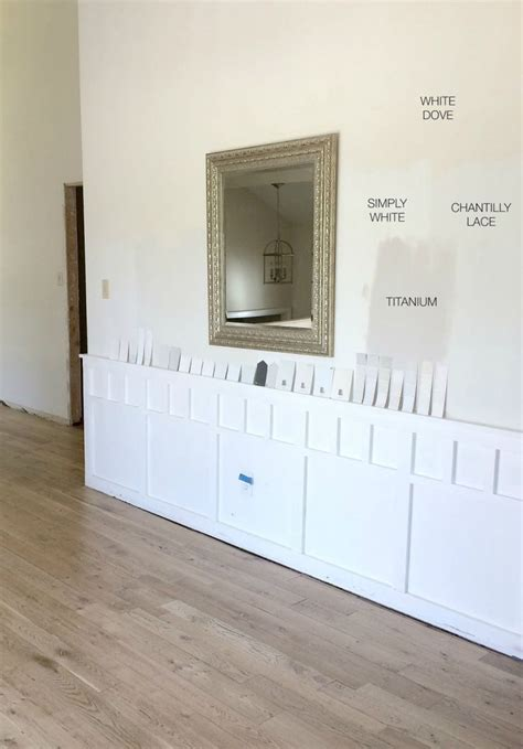 benjamin moore simply white dove chantilly lace luxury homes white paint colors