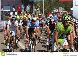 2013 Tour of Alberta editorial stock image. Image of ...
