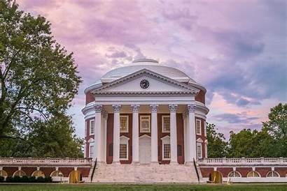 University Virginia Faculty Highlight Uva Outreach Awards