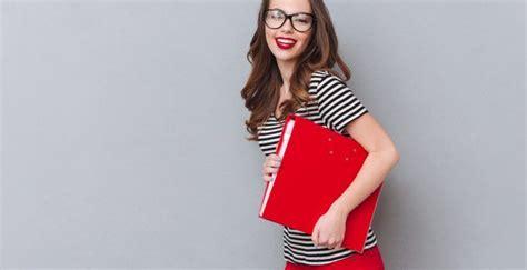 rinnovare il guardaroba moda archivi stile donna