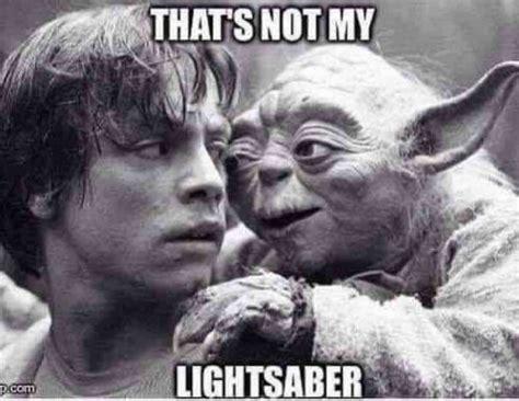 Funny Yoda Memes - pervert yoda funny haha lol happy just for fun everywhere pinterest yoda funny