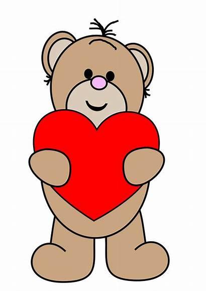 Valentine Valentines Clipart Clip Happy Funny Cliparts
