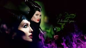 Maleficent (2014) images Angelina Jolie,Maleficent HD ...
