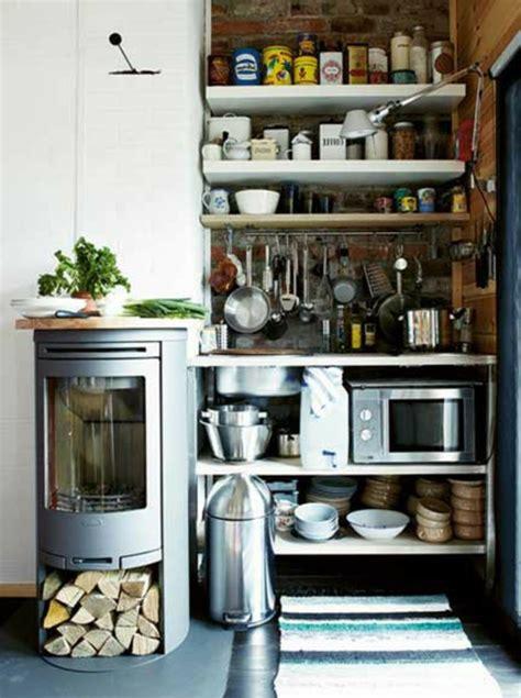 comment amenager une cuisine comment amenager une cuisine