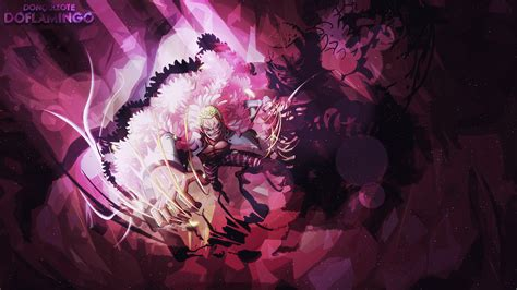 doflamingo wallpapers  background pictures
