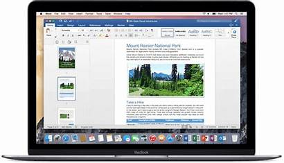 Office Microsoft Versions Comparison Mac Ms