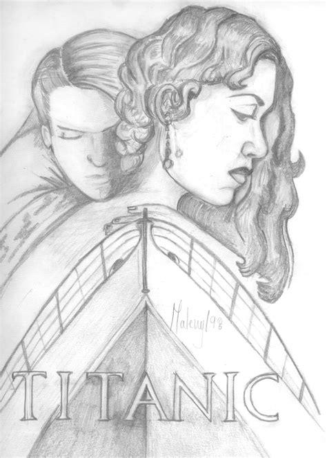 Dibujo Barco Titanic Para Colorear by Dibujos Del Titanic Imagui