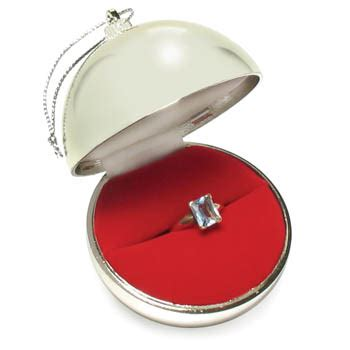 7 genius ornament engagement ring boxes diply