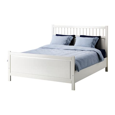 Ikea Hemnes Bed home furnishings kitchens beds sofas ikea