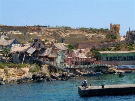 malta pictures traveller   malta europe