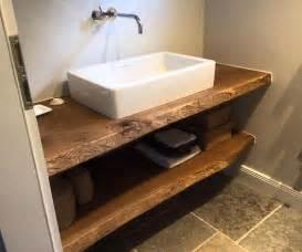holz für badezimmer 1000 ideen zu waschbecken auf vorratskammern garagen wäsche und bauernhof spüle küche