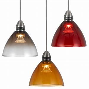 Led Light Design: LED Mini Pendant Lights Pendant Lighting ...