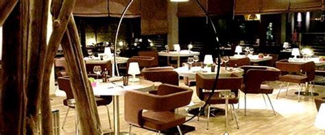 restaurant le bureau bourges restaurant le cercle haute gastronomie bourges