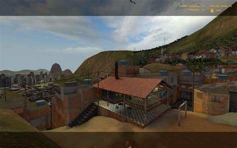 defavelario counter strike source maps bombdefuse