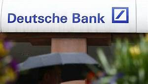 Bank Pay Ag Rechnung : deutsche bank to pay 38 million in u s silver price fixing case free malaysia today ~ Themetempest.com Abrechnung
