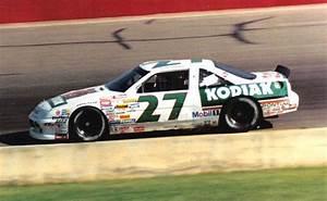 532 best NASCAR in the 80's images on Pinterest | Nascar ...
