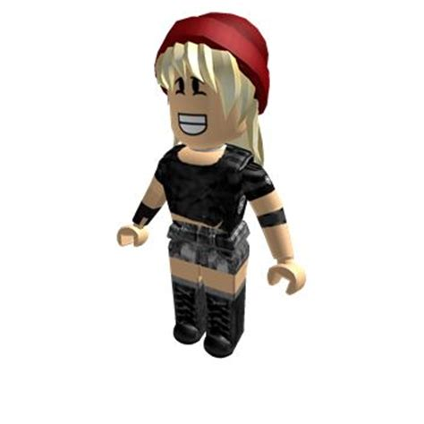 17 Best images about Roblox outfits on Pinterest | Katana My character and Fashion music